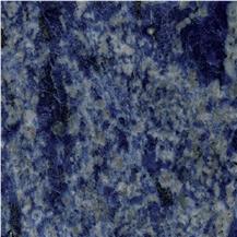 Karubwe Granite