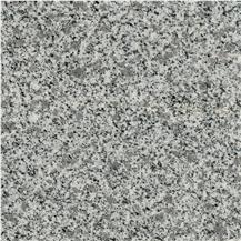 Karye Yaylak Granite