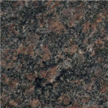 Kashina Gora Granite