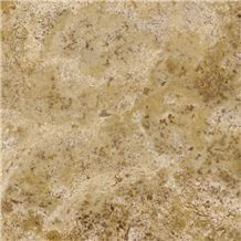 Katmer Travertine