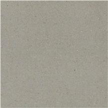 Katni Grey Sandstone