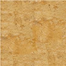 Katni Yellow Sandstone