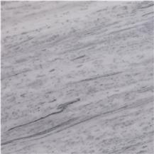 Kavala Marble