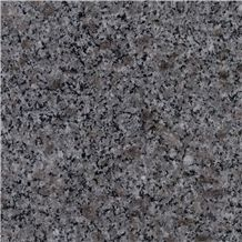 Kayon Grey Granite