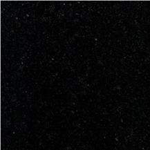 Kayon Nero Granite
