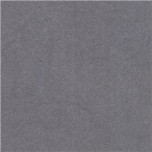 Kayseri Grey Andesite