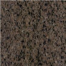 Kemet Granite