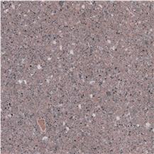 Kenaf Granite