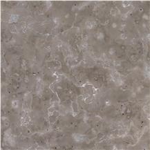 Kensington Marble