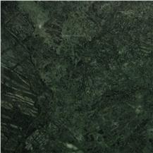 Kesariaji Green Marble