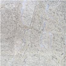 Khabourah Cumulus Marble
