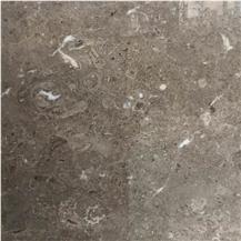 Khaki Grey Marble