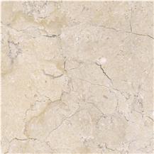 Khalele Limestone