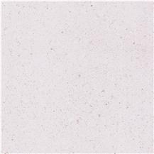Kinari Limestone