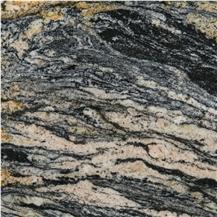 Kinawa Lagoa Granite