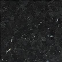 Kirikovan Granite