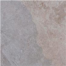 Kirmenjak Bayadere Limestone