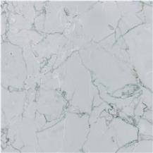 Kirmenjak Blue Limestone