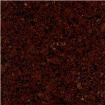 Kisan Corolla Granite
