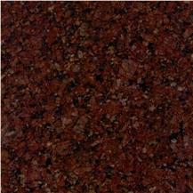 Kisan Pearl Granite