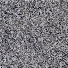 Kitaki Granite