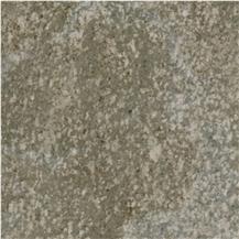 Klassic Granite