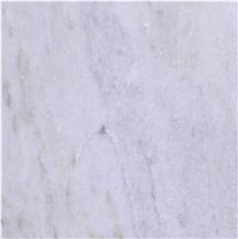 Koelginskoe Marble