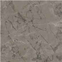 Konya Grey Marble