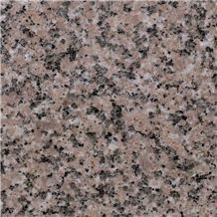 Korall Granite