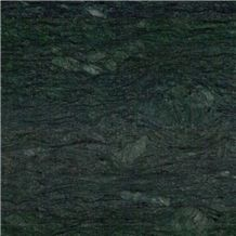 Kowloon Green Marble
