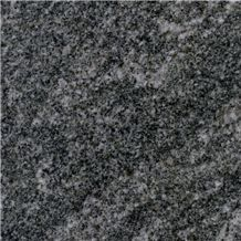 KP Green Granite