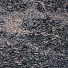 Kporoko Spotty Granite