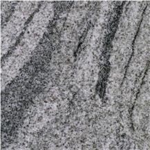 Kuppam White Granite