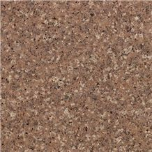 Kurdy Granite