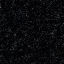 Labrador Angola Granite