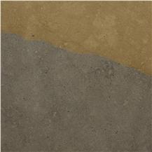 Lagos Mix Limestone