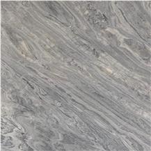 Laguna Grey Marble