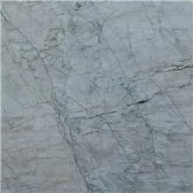 Laibid Marble