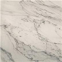 Lamberti Bianco Quartzite