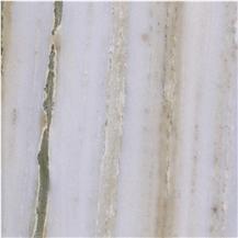 Landscape White Jade