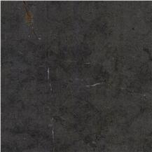Langka Ash Marble