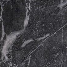 Lantau Grey