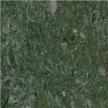 Lappia Green Marble