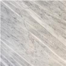 Lapys Grey Marble