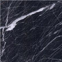 Lashter Black Marble