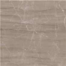 Laurence Wood Marble