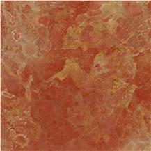 Lava Marble