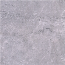 Lazico Grey Marble