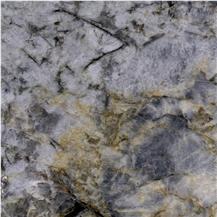 Lazuli Granite