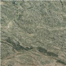 Lettuce Granite